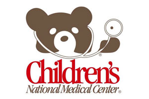 childrenshospital_300x200